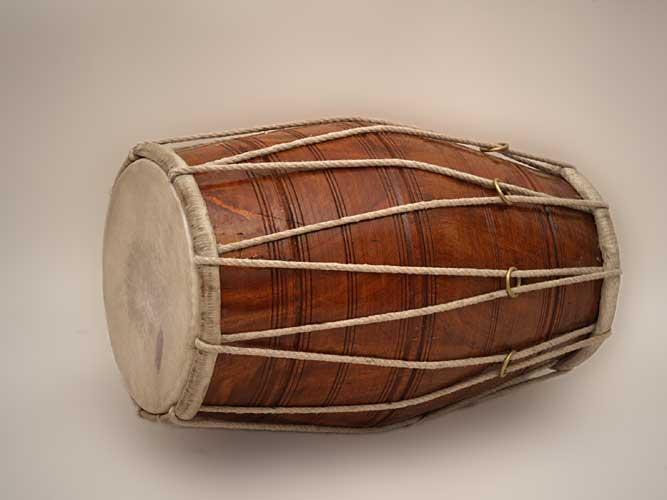 premium dholak tarang indian instruments. Black Bedroom Furniture Sets. Home Design Ideas